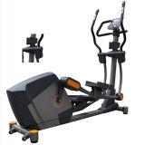 High Quality Elliptical Trainer Exercise Machine