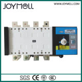 ATS Controller Automatic Transfer Switch 1A~3200A