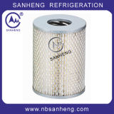 Good Quality Suction Line Drying&Filter Core for Refrigerant