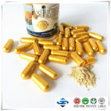 Wholesale Natural Weight Loss Golden Herbal&Fruit Capsules