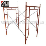 Ladder Frame Scaffolding System (002) , Made in Guangzhou