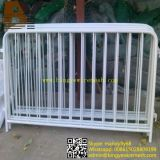 Galvanized Powder Coated Sport Barrier