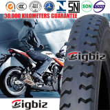 Bolivia Yellow Blue Golden 70/70-17 Motorcycle Tire