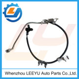 Auto Sensor ABS Sensor for Toyota 8954233010