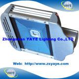 Yaye 18 Hot Sell COB 50W LED Street Light IP65 / 50W COB LED Road Lamp with Ce/RoHS/ 3years Warranty