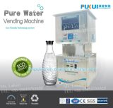 10taps Water Vending Machine (A-18)