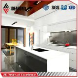Nano Aluminum Composite Panel for Kitchen
