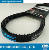 China Low Price Classic Cogged Three V-Belts Bx
