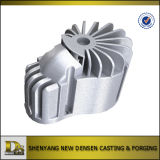 High Quality OEM Aluminum Die Casting Machinery Parts