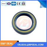 Precision Machining Rubber Oil Seal Power Steering Oil Seal with High Quality and Lowest Price