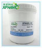 Calcium Carbonate Nanopowder (50-100nm)