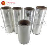 BOPP Flower Packaging Wrapping Film
