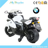 6V7ah Electric Kids Motorcycle/Child Ride on Toy Car