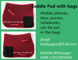 Saddle Pad with Bags