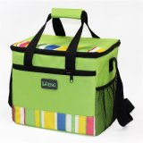 Good Looking Polyester Lunch Cooler Bags (CB15001)