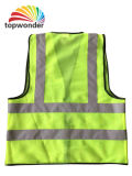 Customize Reflective Safety Clothes