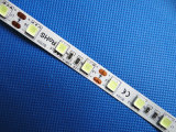 SMD 5054 60LEDs Flexible LED Strip Non-Waterproof
