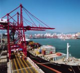 Consolidate Fastest Logistics Sea Freight From China to Australia