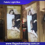 Factory Wholesale LED Light Box, Light Box Displays, Advertising Light Box
