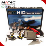 OEM Manufactur Supplier HID Xenon Conversion Kit 12V 35W/55W