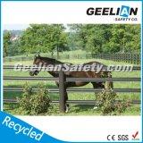 Best Price Plastic Fencing for Sheep/Deer/Horse
