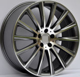 Good Quality Alloy Wheel/Rims for Car 601