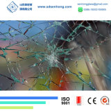 Best Price Window Glass, 8mm Cleartempered Glass with AS/NZS2208: 1996