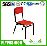 Wholesale Cheap Durable Safe Children Chair for Kids (SF-64C)