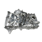 Auto Parts Wholesale Price 11310-75071 Oil Pump for Car