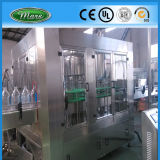 6L Mineral Water Bottle Filling Machine (CGF9-9-4)