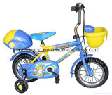 Child Bike /Children Bike /Children Bicycle Sr-A32