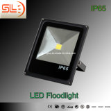 New Design 50W LED Floodlights