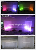 Inflatable Cube Wall LED (PP-196)