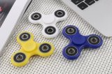 ABS Plastic Ceramic Bearing Fidget Hand Finger Kid Toy