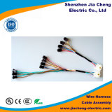 Electric Wire Harness for Customized Automobile Components