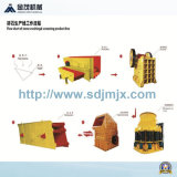 Different Sizes of Jaw Crusher, Wholesale 2017 Stone Crusher Machine Price