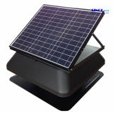 Roof Mounted 30W 14inch Solar Attic Ventilation Fans (SN2014006)