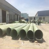 Factory Direct Sales Fiberglass Pipe Quality Is Our Life! ! !