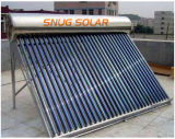 China High Quality Stainless Steel Solar Boiler From 80L-360L
