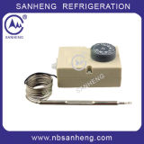High Quality Heating Thermostat for Refrigerator (F2000)