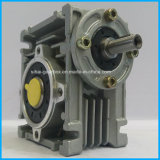 Nmrv030 Power Transmission Equipment of Worm Gear Box
