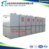 Package STP Sewage Treatment Plant, Cheap Industrial Wastewater Treatment Equipment