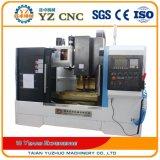 Vl430 Mini Vertical CNC Milling Machine CNC Machining Center