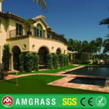 Unbeatable Price Landscape Synthetic Grass for All Weather