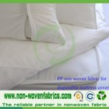 PP Non Woven for Disposable Bed Cover