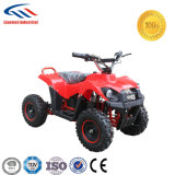 Electric Quad Bike for Children