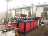 Plastic Machine Professional Extruder PP/PS Sheet Extrusion Production Machine Line