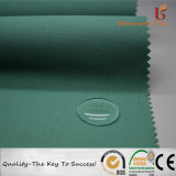Waterproof 500d Nylon Oxford Fabric with Milky PU Coating for Sports Jackets