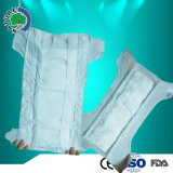 Manufacture Disposable Thick Adult Baby Diapers with Competitive Price