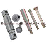 2020 China High Quality Customized Machinery Parts Shaft Series of Enpu